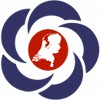 Dutch Aikikai Foundation