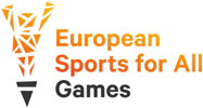 European Sports For All Games